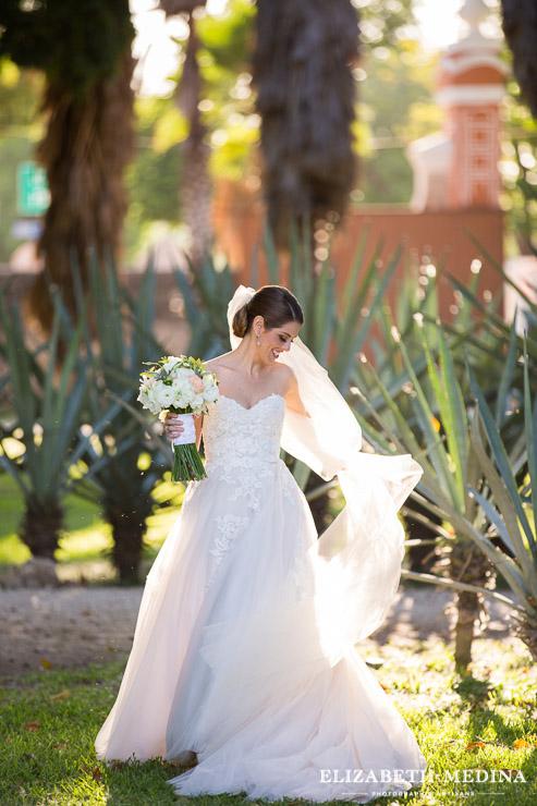 merida photographer chichi suarez wedding elizabeth medina 041 Merida Wedding Photographer, Hacienda Chichi Suarez, Lula and Enrique