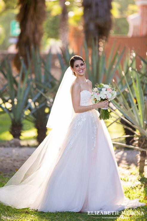merida photographer chichi suarez wedding elizabeth medina 042 Merida Wedding Photographer, Hacienda Chichi Suarez, Lula and Enrique