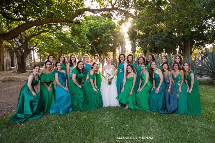 merida photographer chichi suarez wedding elizabeth medina 043 Merida Wedding Photographer, Hacienda Chichi Suarez, Lula and Enrique