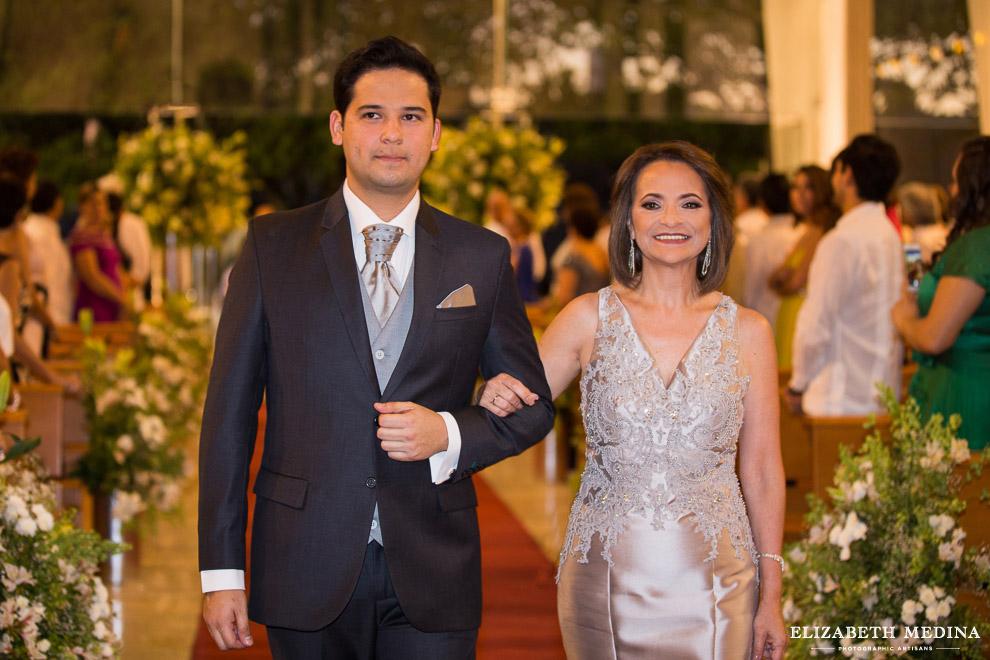 merida photographer chichi suarez wedding elizabeth medina 045 Merida Wedding Photographer, Hacienda Chichi Suarez, Lula and Enrique