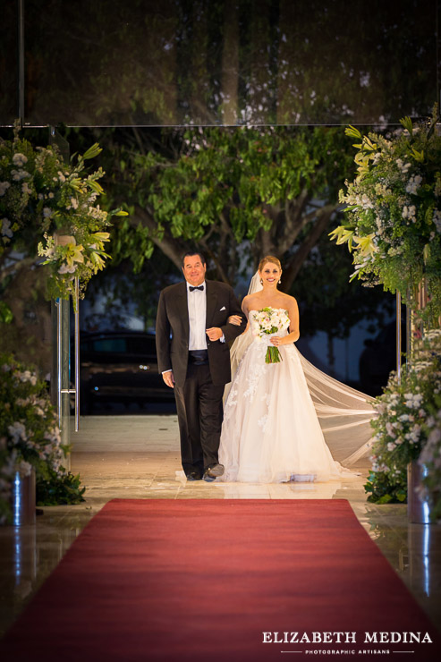 merida photographer chichi suarez wedding elizabeth medina 046 Merida Wedding Photographer, Hacienda Chichi Suarez, Lula and Enrique