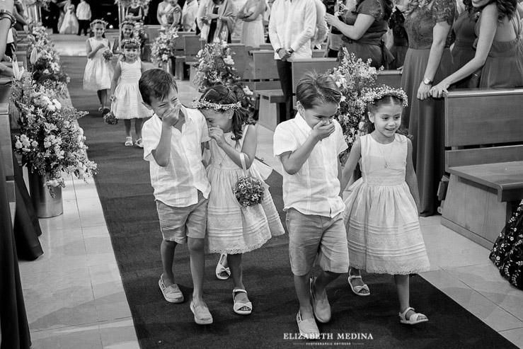 merida photographer chichi suarez wedding elizabeth medina 047 Merida Wedding Photographer, Hacienda Chichi Suarez, Lula and Enrique