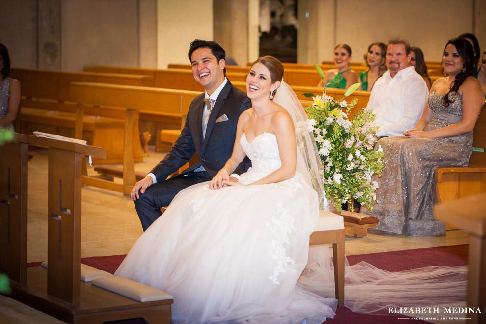 merida photographer chichi suarez wedding elizabeth medina 048 Merida Wedding Photographer, Hacienda Chichi Suarez, Lula and Enrique