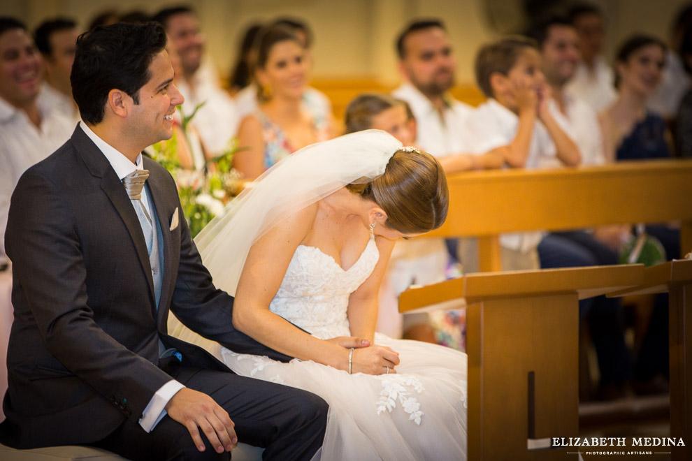 merida photographer chichi suarez wedding elizabeth medina 049 Merida Wedding Photographer, Hacienda Chichi Suarez, Lula and Enrique