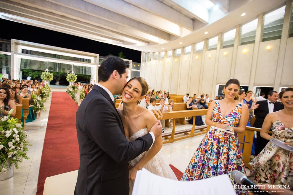merida photographer chichi suarez wedding elizabeth medina 050 Merida Wedding Photographer, Hacienda Chichi Suarez, Lula and Enrique