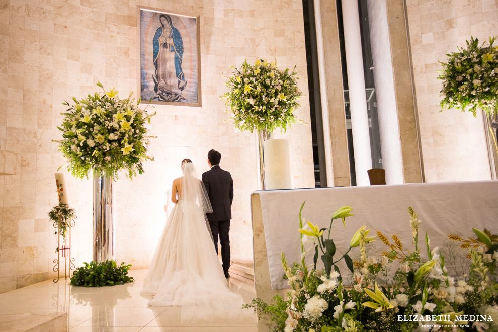 merida photographer chichi suarez wedding elizabeth medina 052 Merida Wedding Photographer, Hacienda Chichi Suarez, Lula and Enrique