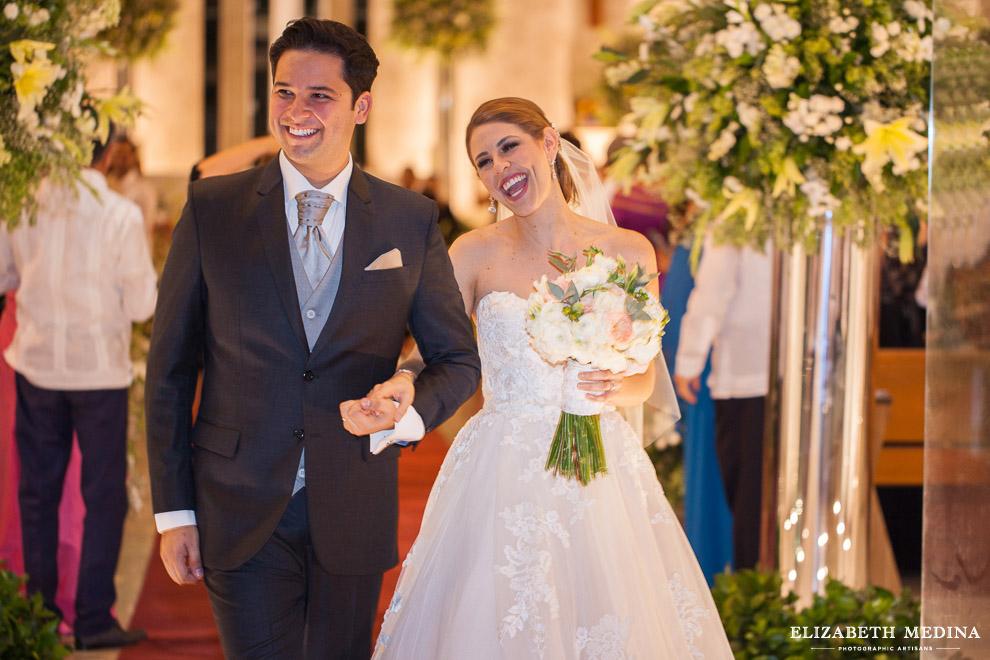 merida photographer chichi suarez wedding elizabeth medina 053 Merida Wedding Photographer, Hacienda Chichi Suarez, Lula and Enrique