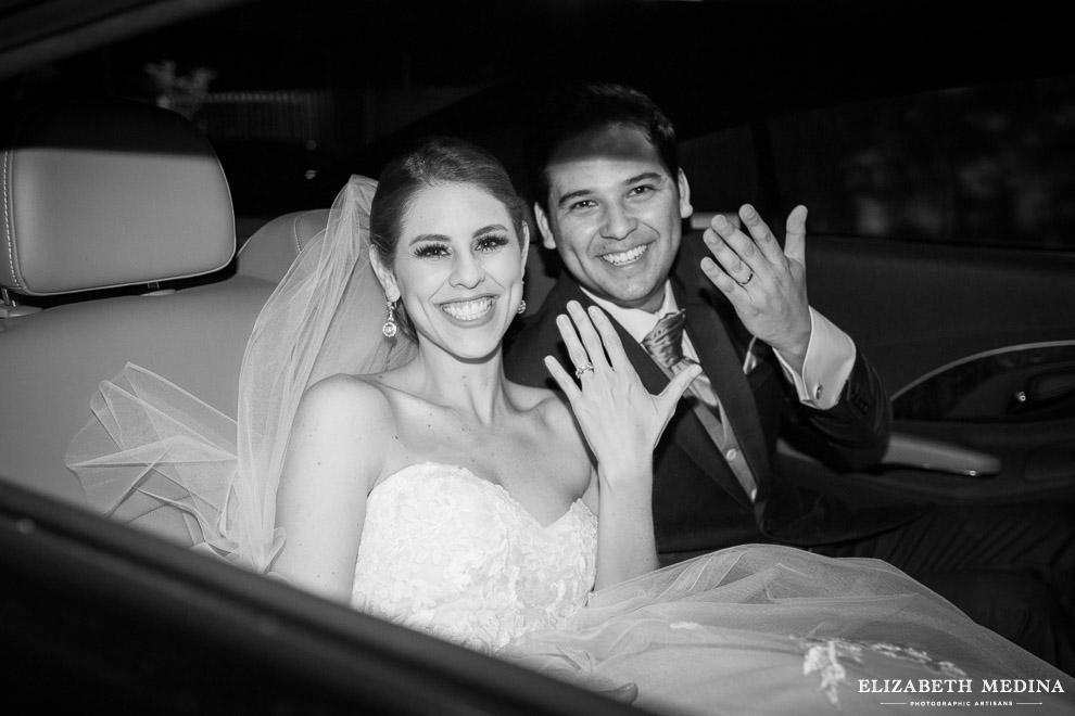 merida photographer chichi suarez wedding elizabeth medina 054 Merida Wedding Photographer, Hacienda Chichi Suarez, Lula and Enrique