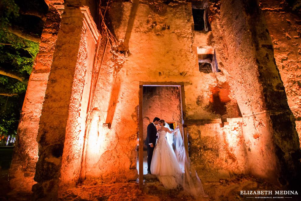 merida photographer chichi suarez wedding elizabeth medina 059 Merida Wedding Photographer, Hacienda Chichi Suarez, Lula and Enrique