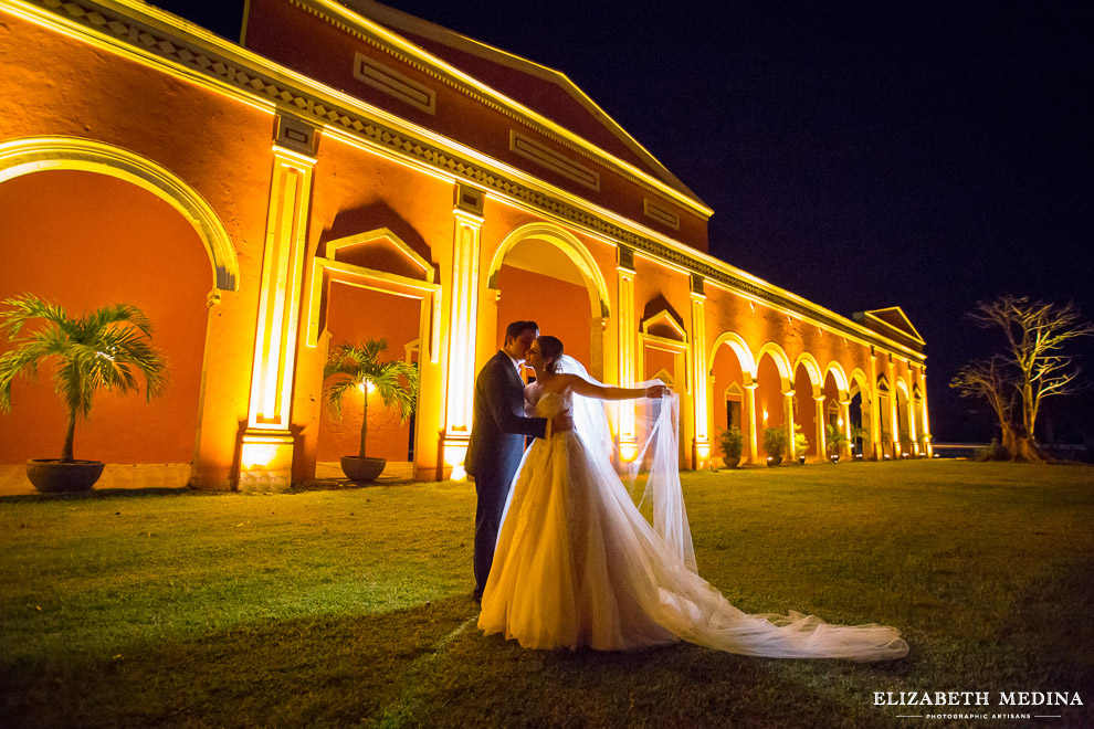 merida photographer chichi suarez wedding elizabeth medina 060 Merida Wedding Photographer, Hacienda Chichi Suarez, Lula and Enrique
