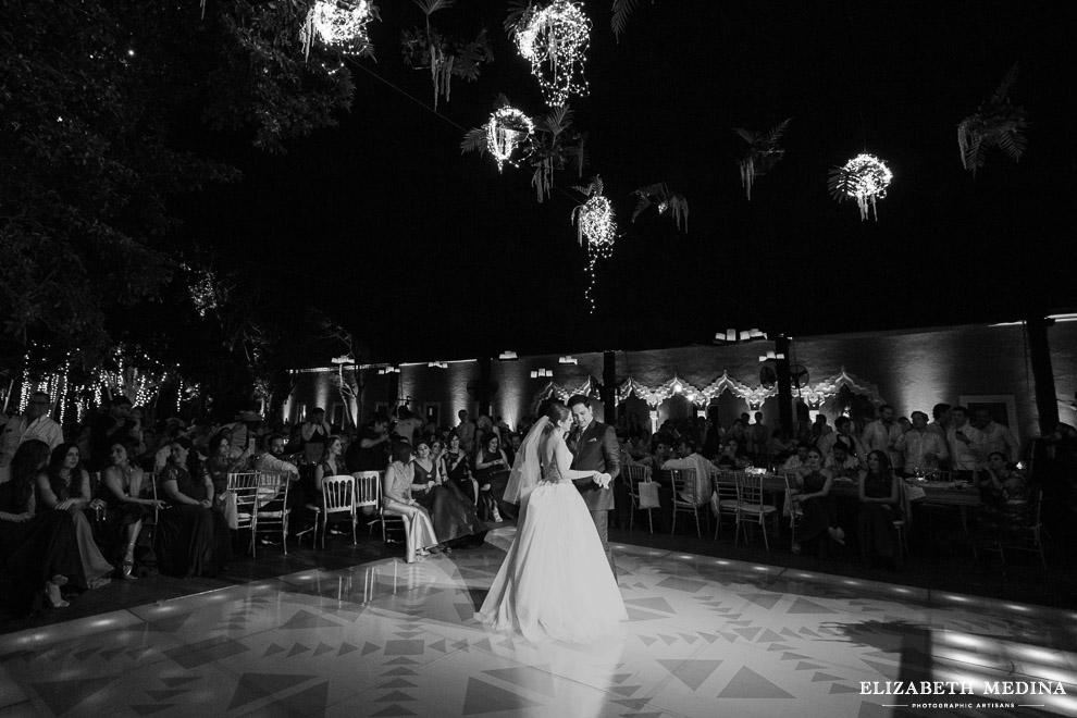 merida photographer chichi suarez wedding elizabeth medina 061 Merida Wedding Photographer, Hacienda Chichi Suarez, Lula and Enrique