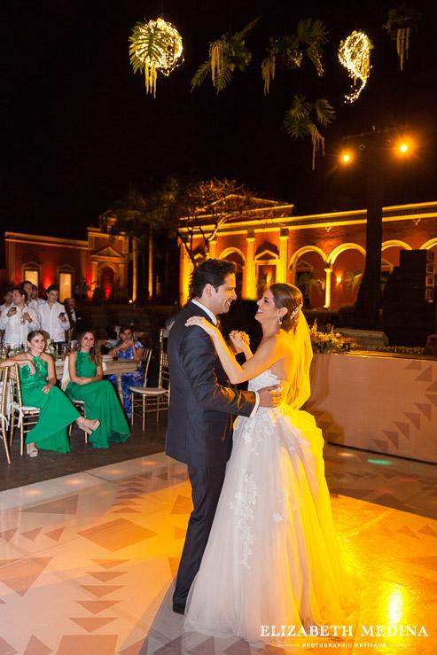 merida photographer chichi suarez wedding elizabeth medina 062 Merida Wedding Photographer, Hacienda Chichi Suarez, Lula and Enrique