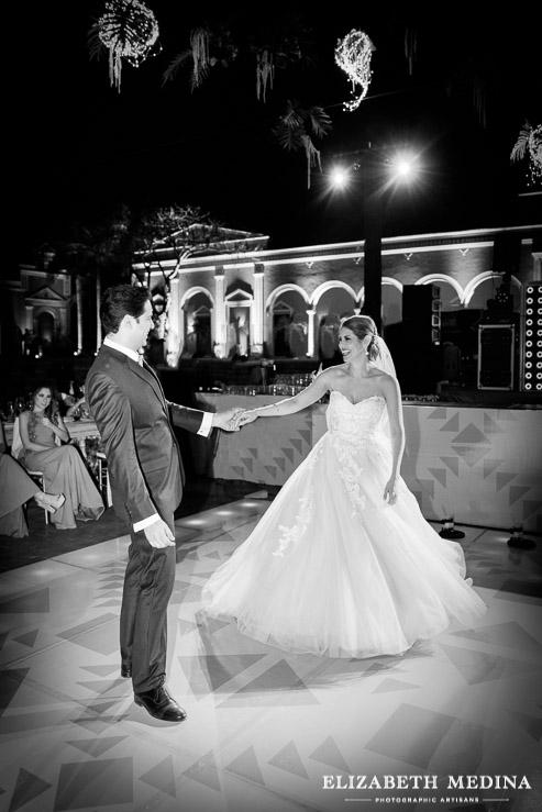 merida photographer chichi suarez wedding elizabeth medina 063 Merida Wedding Photographer, Hacienda Chichi Suarez, Lula and Enrique