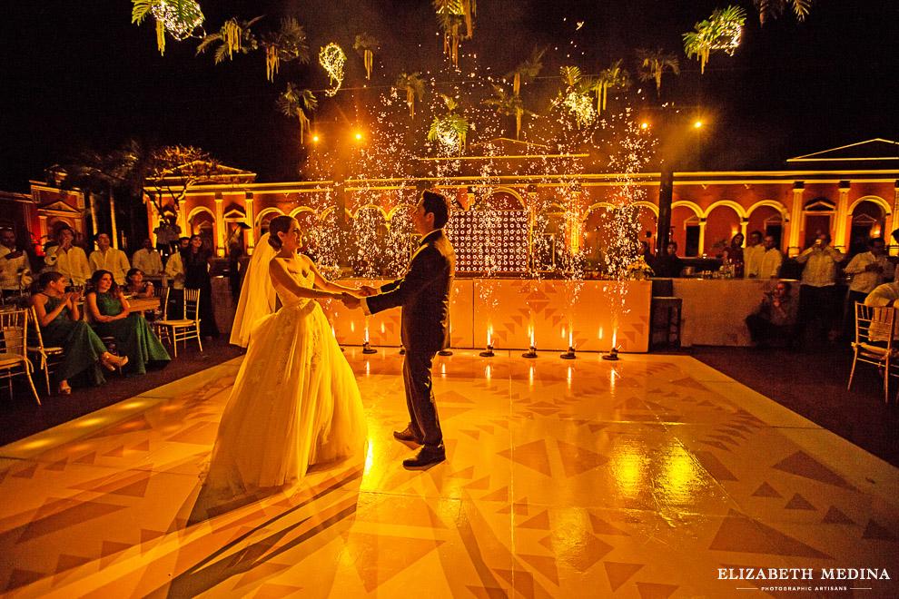merida photographer chichi suarez wedding elizabeth medina 064 Merida Wedding Photographer, Hacienda Chichi Suarez, Lula and Enrique