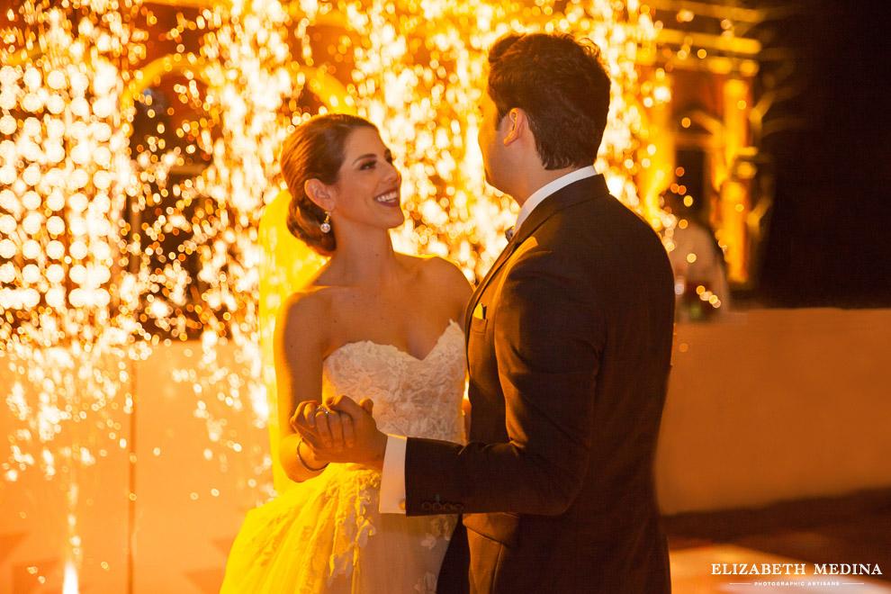 merida photographer chichi suarez wedding elizabeth medina 065 Merida Wedding Photographer, Hacienda Chichi Suarez, Lula and Enrique