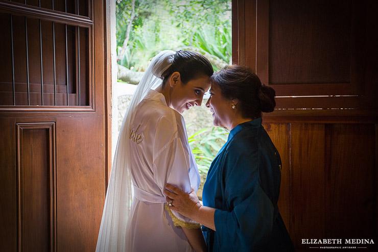 tekik de regil_boda merida 0005 Tekik de Regil, Yucatan Hacienda Wedding, Susy y Fernando