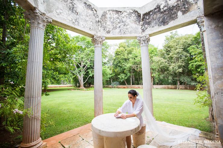 tekik de regil_boda merida 0008 Tekik de Regil, Yucatan Hacienda Wedding, Susy y Fernando