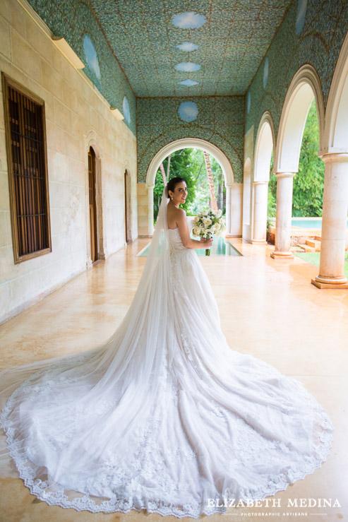 tekik de regil_boda merida 0011 Tekik de Regil, Yucatan Hacienda Wedding, Susy y Fernando