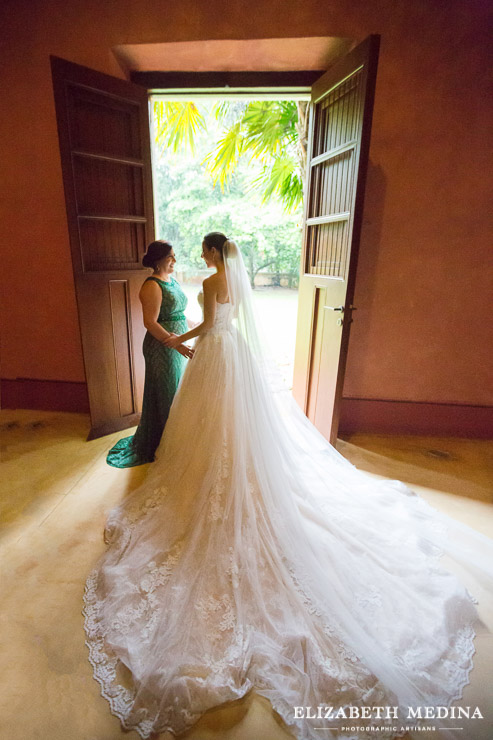 tekik de regil_boda merida 0012 Tekik de Regil, Yucatan Hacienda Wedding, Susy y Fernando