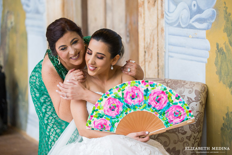 tekik de regil_boda merida 0013 Tekik de Regil, Yucatan Hacienda Wedding, Susy y Fernando