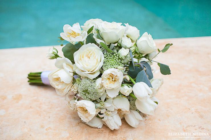 tekik de regil_boda merida 0014 Tekik de Regil, Yucatan Hacienda Wedding, Susy y Fernando