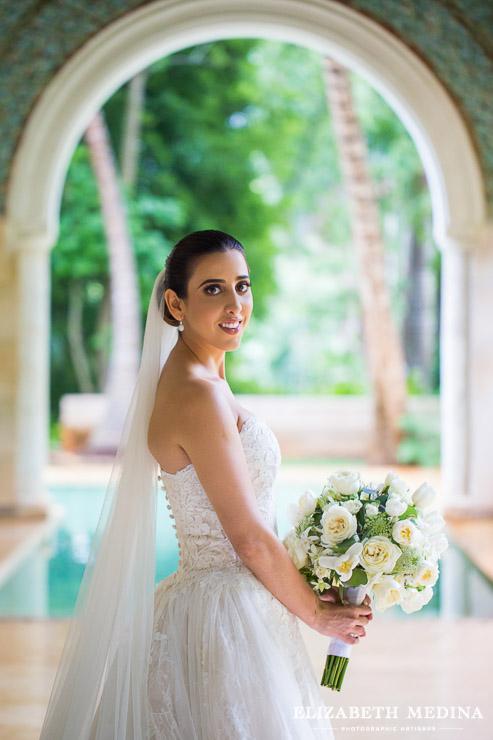 tekik de regil_boda merida 0015 Tekik de Regil, Yucatan Hacienda Wedding, Susy y Fernando