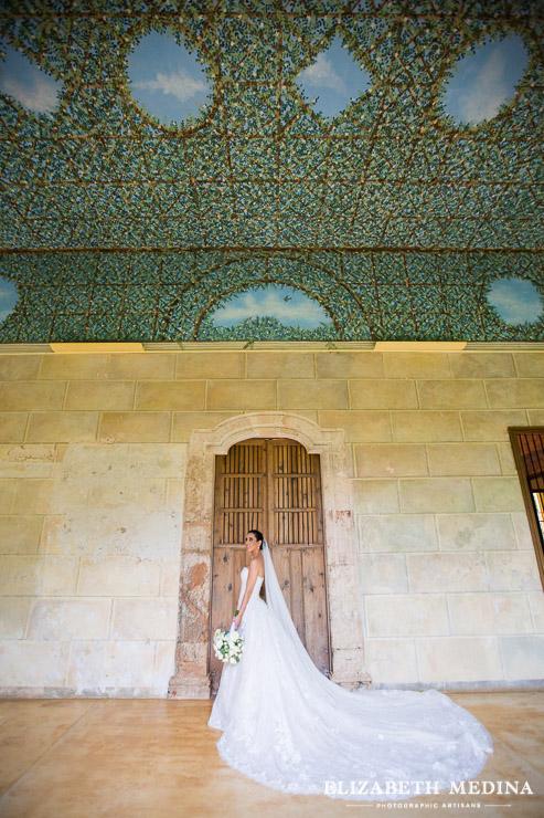 tekik de regil_boda merida 0016 Tekik de Regil, Yucatan Hacienda Wedding, Susy y Fernando