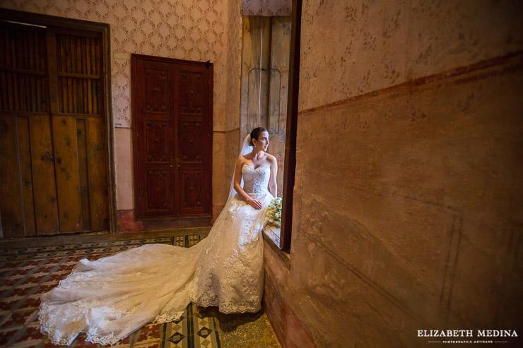 tekik de regil_boda merida 0017 Tekik de Regil, Yucatan Hacienda Wedding, Susy y Fernando