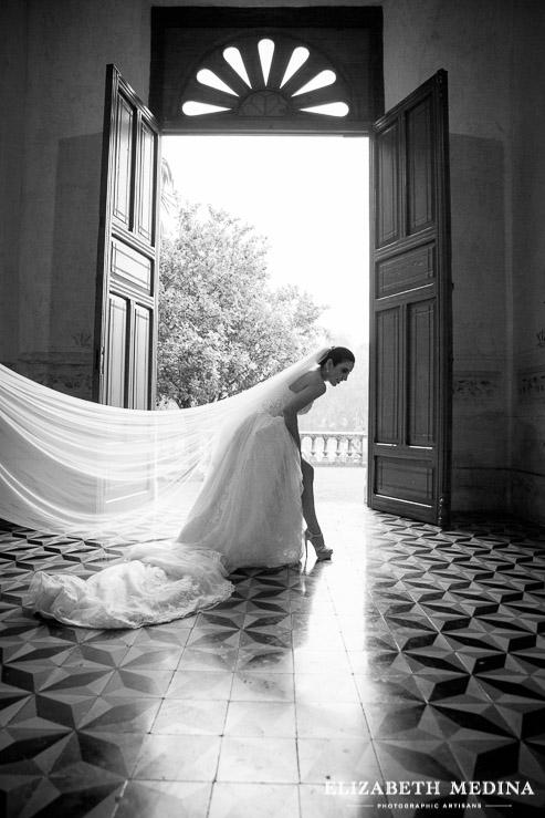 tekik de regil_boda merida 0020 Tekik de Regil, Yucatan Hacienda Wedding, Susy y Fernando