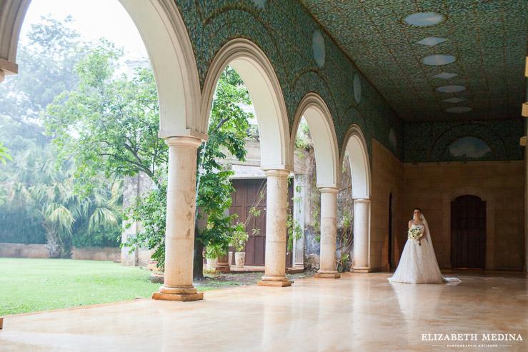 tekik de regil_boda merida 0021 Tekik de Regil, Yucatan Hacienda Wedding, Susy y Fernando