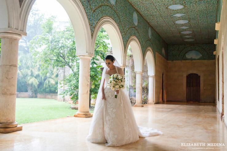 tekik de regil_boda merida 0022 Tekik de Regil, Yucatan Hacienda Wedding, Susy y Fernando