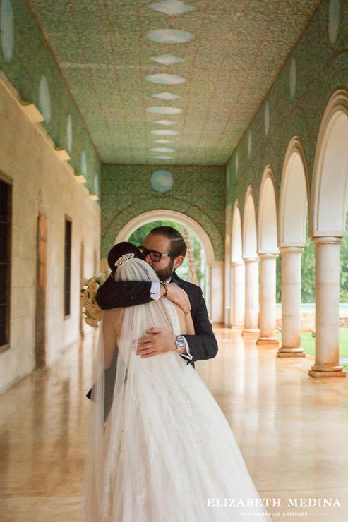 tekik de regil_boda merida 0023 Tekik de Regil, Yucatan Hacienda Wedding, Susy y Fernando