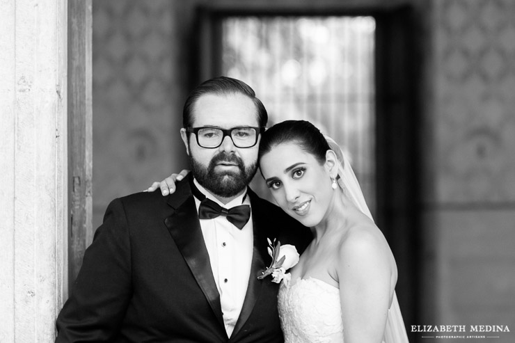 tekik de regil_boda merida 0025 Tekik de Regil, Yucatan Hacienda Wedding, Susy y Fernando