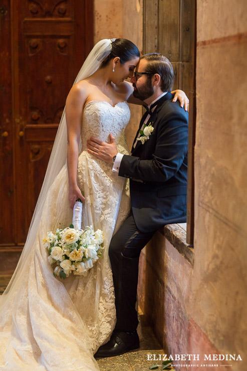 tekik de regil_boda merida 0026 Tekik de Regil, Yucatan Hacienda Wedding, Susy y Fernando