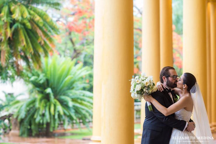 tekik de regil_boda merida 0029 Tekik de Regil, Yucatan Hacienda Wedding, Susy y Fernando