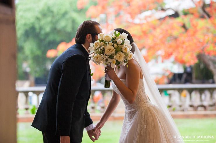 tekik de regil_boda merida 0030 Tekik de Regil, Yucatan Hacienda Wedding, Susy y Fernando