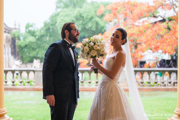 tekik de regil_boda merida 0031 Tekik de Regil, Yucatan Hacienda Wedding, Susy y Fernando