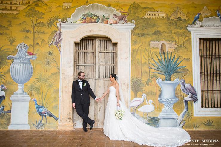 tekik de regil_boda merida 0032 Tekik de Regil, Yucatan Hacienda Wedding, Susy y Fernando