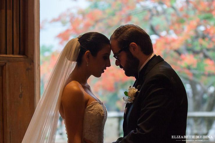 tekik de regil_boda merida 0033 Tekik de Regil, Yucatan Hacienda Wedding, Susy y Fernando