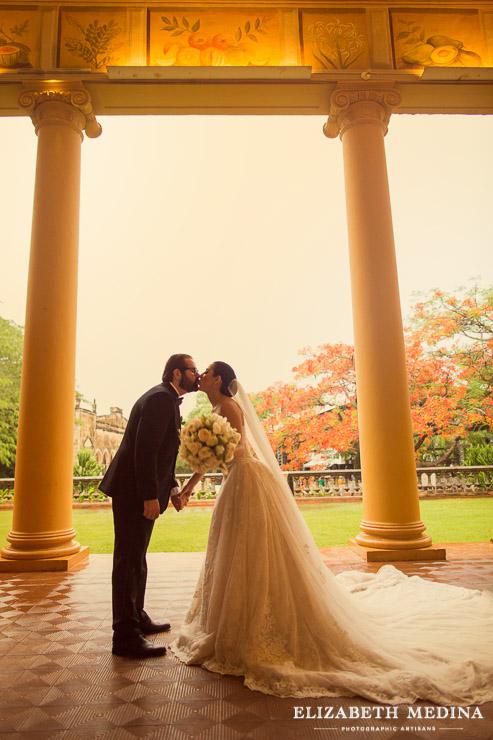 tekik de regil_boda merida 0035 Tekik de Regil, Yucatan Hacienda Wedding, Susy y Fernando