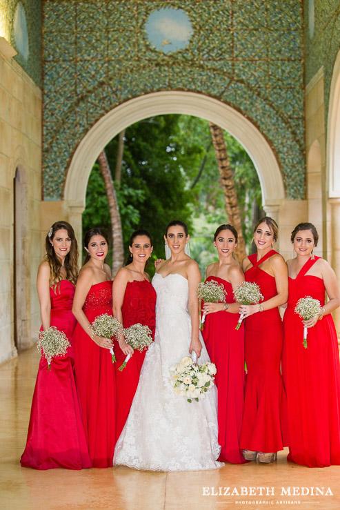tekik de regil_boda merida 0037 Tekik de Regil, Yucatan Hacienda Wedding, Susy y Fernando