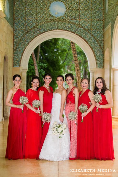 tekik de regil_boda merida 0038 Tekik de Regil, Yucatan Hacienda Wedding, Susy y Fernando