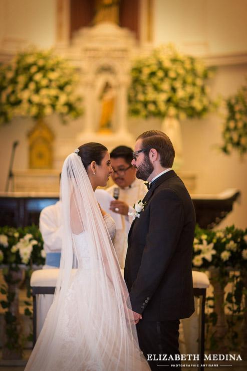 tekik de regil_boda merida 0043 Tekik de Regil, Yucatan Hacienda Wedding, Susy y Fernando