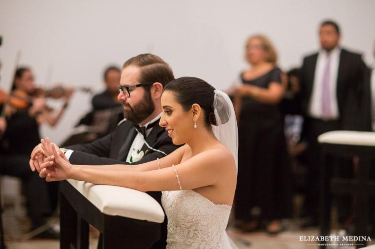 tekik de regil_boda merida 0045 Tekik de Regil, Yucatan Hacienda Wedding, Susy y Fernando