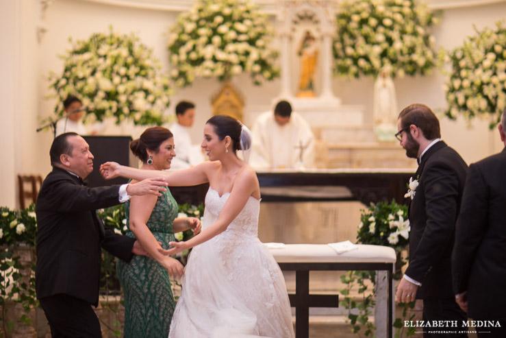 tekik de regil_boda merida 0046 Tekik de Regil, Yucatan Hacienda Wedding, Susy y Fernando