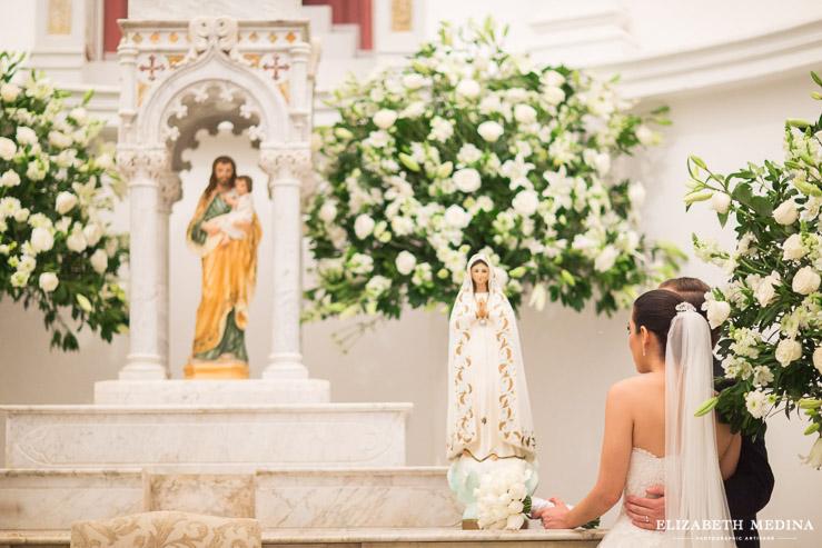 tekik de regil_boda merida 0048 Tekik de Regil, Yucatan Hacienda Wedding, Susy y Fernando