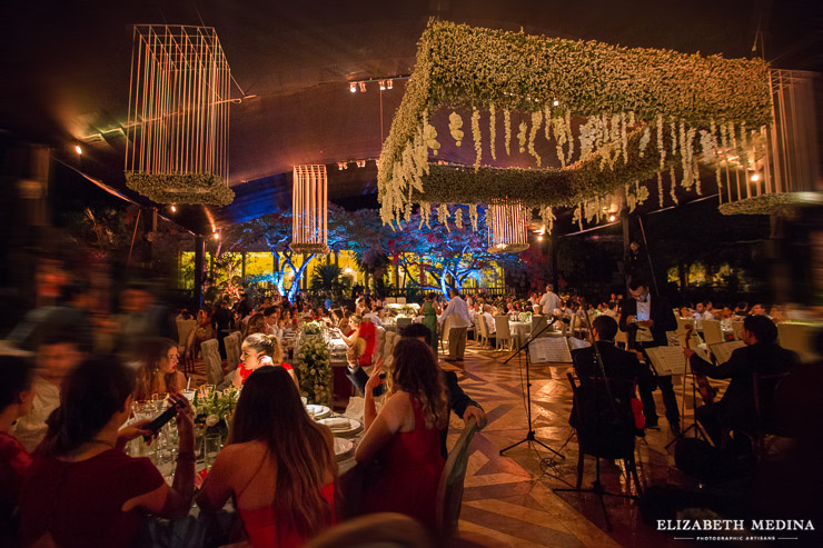 tekik de regil_boda merida 0051 Tekik de Regil, Yucatan Hacienda Wedding, Susy y Fernando