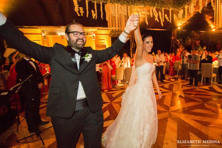 tekik de regil_boda merida 0054 Tekik de Regil, Yucatan Hacienda Wedding, Susy y Fernando