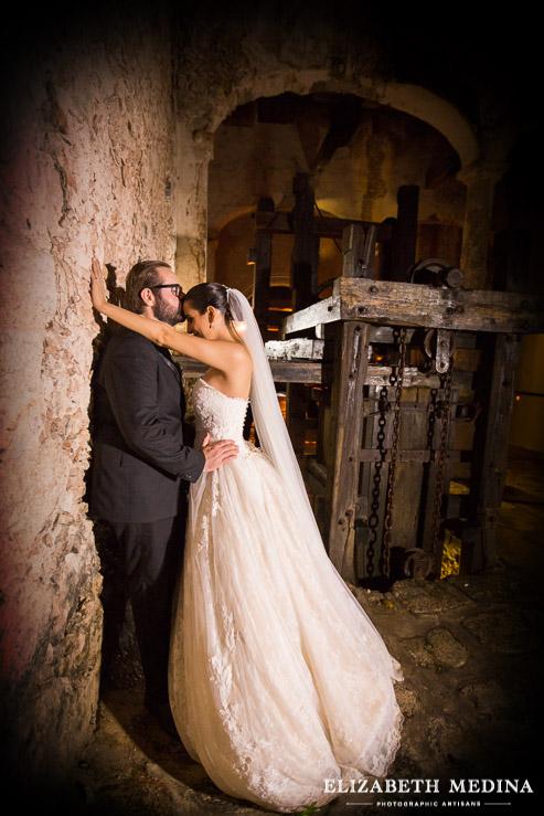 tekik de regil_boda merida 0057 Tekik de Regil, Yucatan Hacienda Wedding, Susy y Fernando