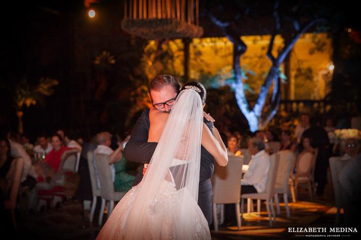 tekik de regil_boda merida 0058 Tekik de Regil, Yucatan Hacienda Wedding, Susy y Fernando